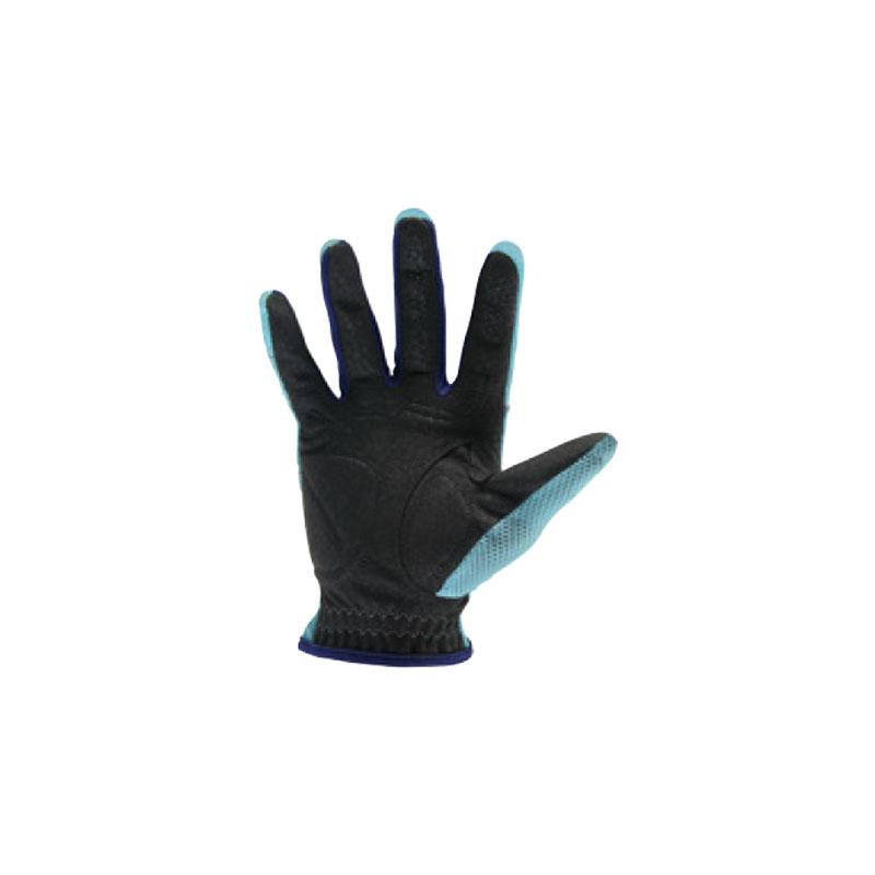 BRG830000033-دستکش لیو مدل Rosa LF