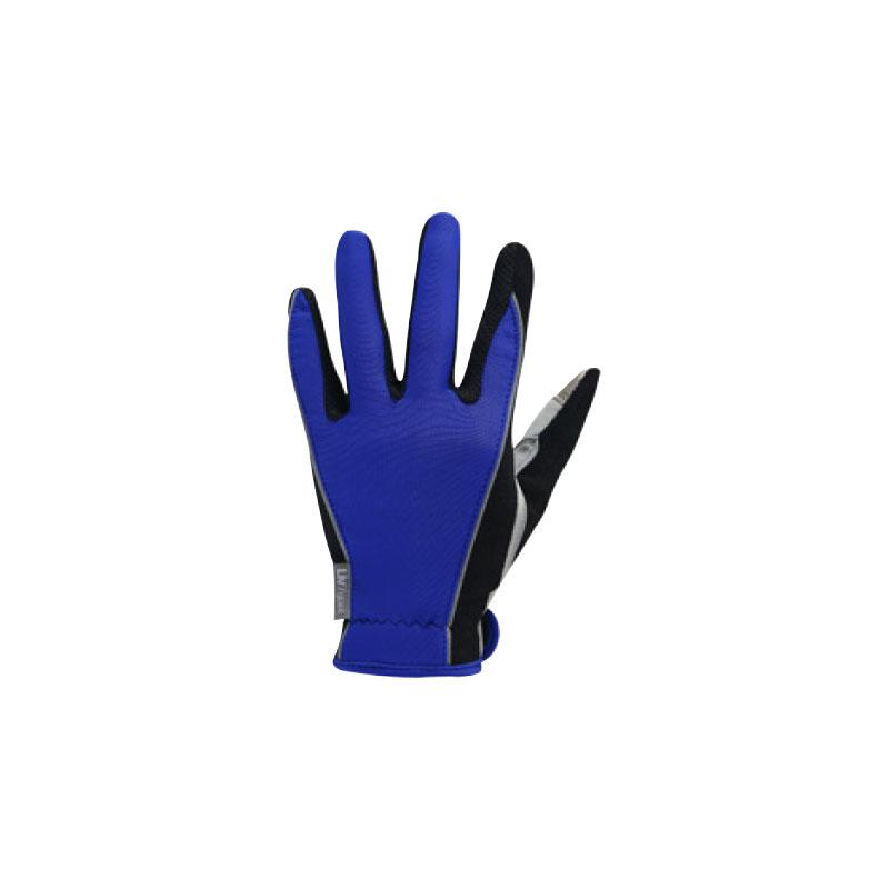 BRG830000051-دستکش لیو مدل Mossa LF