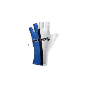 BRG830000073-دستکش حرفه ای تیم جاینت مدل Team Aero Glove Giant Short