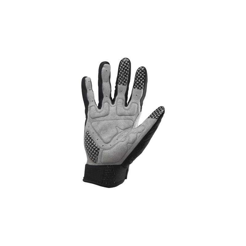 BRG830000080-دستکش جاینت مدل Horizon Glove Long