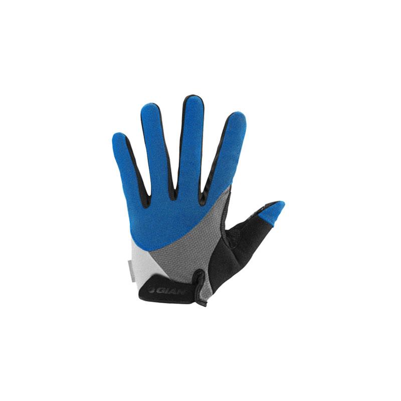 BRG830000140-دستکش ژله ای جاینت مدل Streak Gel Glove Long