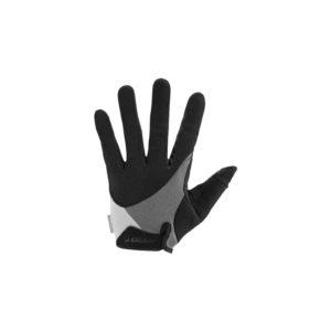 BRG830000150-دستکش ژله ای جاینت مدل Streak Gel Glove Long