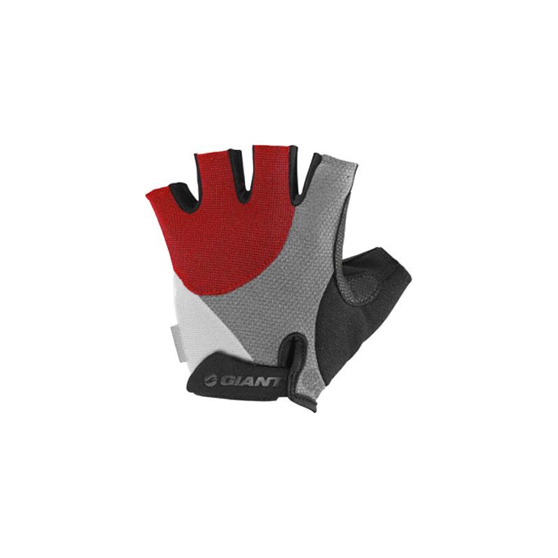 BRG830000161-دستکش ژله ای جاینت مدل Streak Gel Glove Short