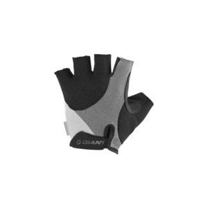BRG830000165-دستکش ژله ای جاینت مدل Streak Gel Glove Short