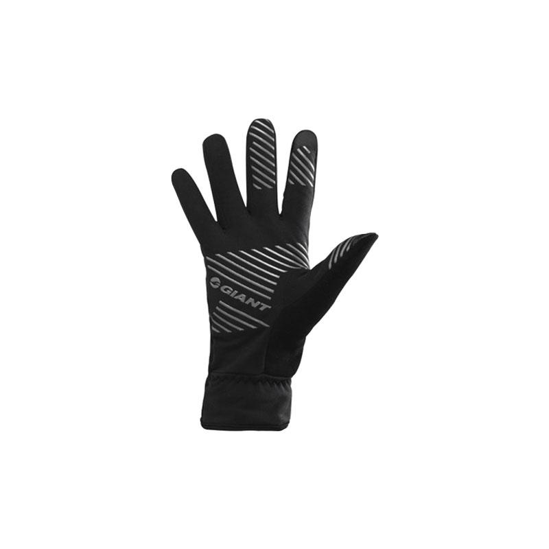 BRG830000171-دستکش جاینت مدل Chill Lite Glove