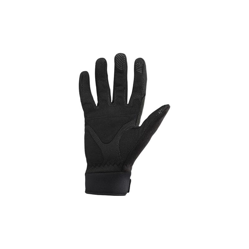 BRG830000176-دستکش حرفه ای جاینت مدل Chill Glove
