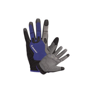BRG830000466-دستکش جاینت مدل All Mountain Glove Long