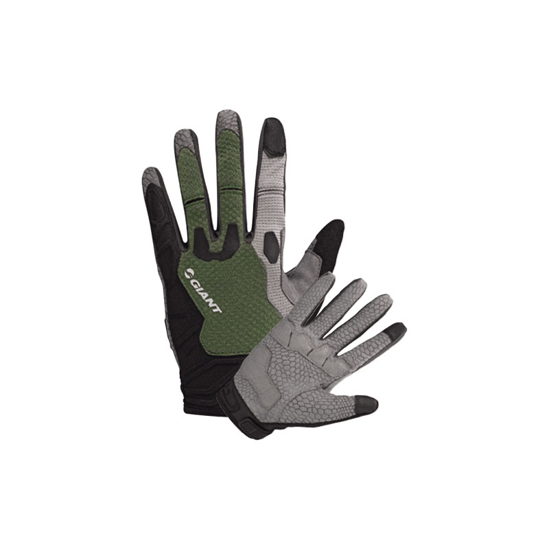 BRG830000471-دستکش جاینت مدل All Mountain Glove Long