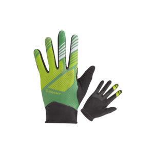 BRG830000561-دستکش جاینت مدل Transfer LF