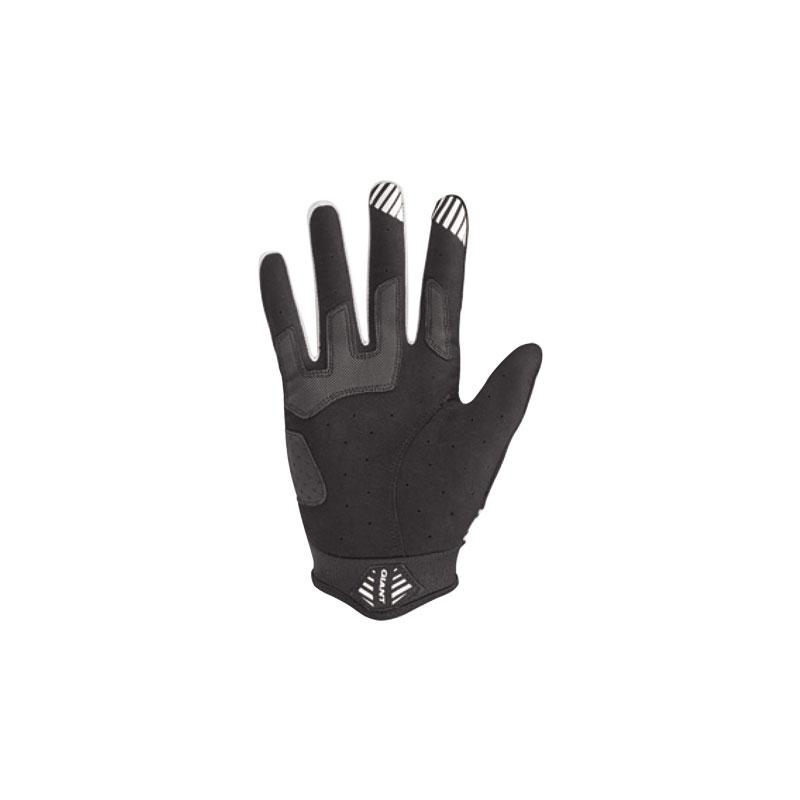 BRG830000566-دستکش جاینت مدل Transfer LF Glove
