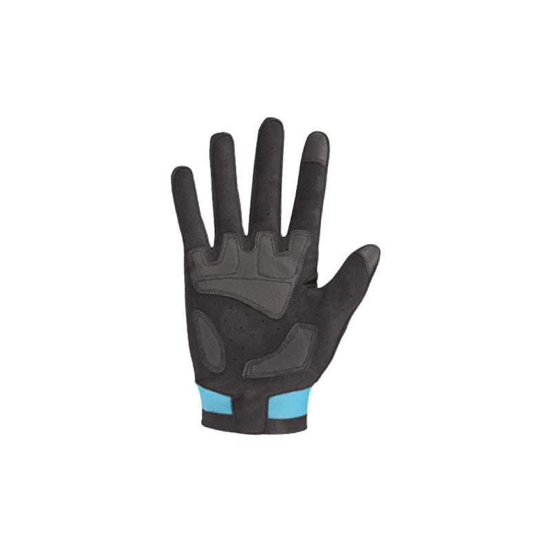 BRG830000641-دستکش جاینت مدل Elevate LF