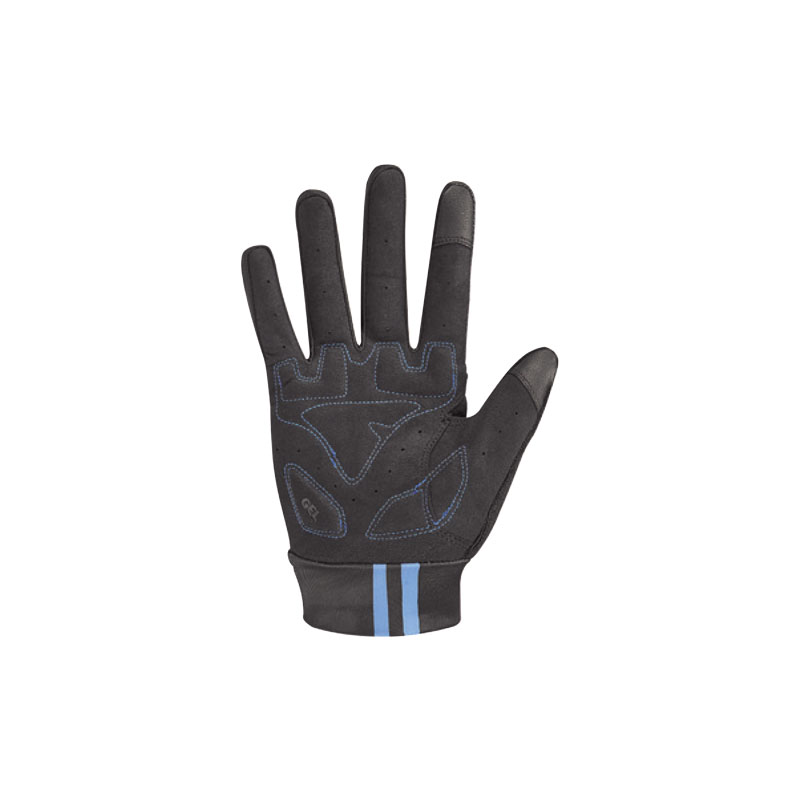 BRG830000661-دستکش جاینت مدل Podium LF