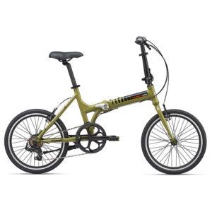دوچرخه جاینت مدل ExpressWay 2 2020