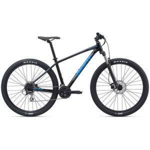 دوچرخه جاینت مدل Talon 29 3 2020