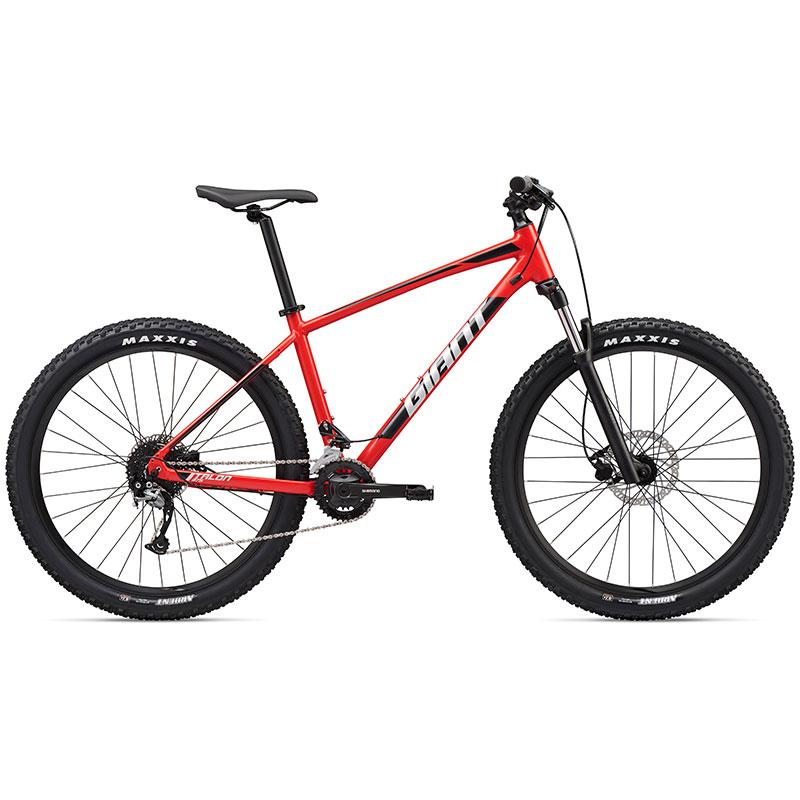دوچرخه جاینت مدل Talon 2 2020