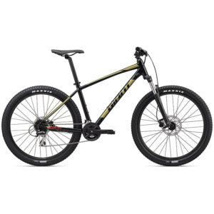 دوچرخه جاینت مدل Talon 3 2020