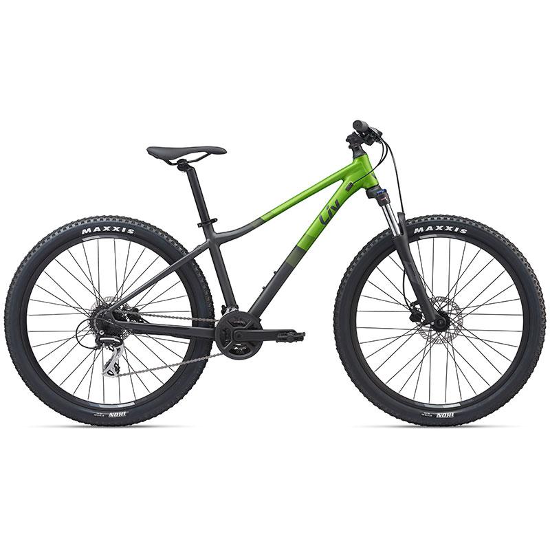 دوچرخه لیو مدل Tempt 3 2020