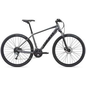 دوچرخه جاینت مدل Roam 2 Disc 2020