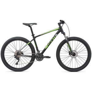 دوچرخه جاینت مدل ATX Elite 0 27.5 2020