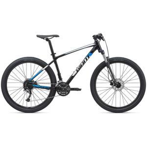 2002204225-دوچرخه جاینت مدل ATX Elite 1 27.5 2020