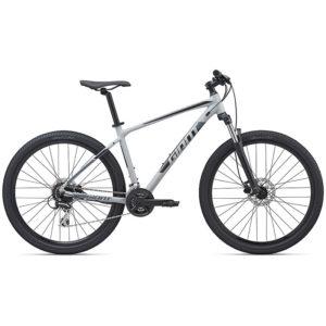 دوچرخه جاینت مدل ATX 1 27.5 2020