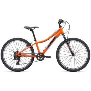 دوچرخه جاینت مدل XtC Jr 24 Lite 2020