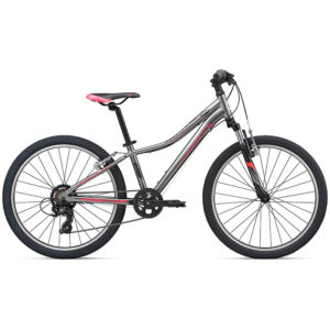 دوچرخه لیو مدل Enchant 24 2020