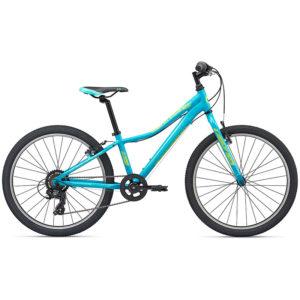 دوچرخه لیو مدل Enchant 24 Lite 2020
