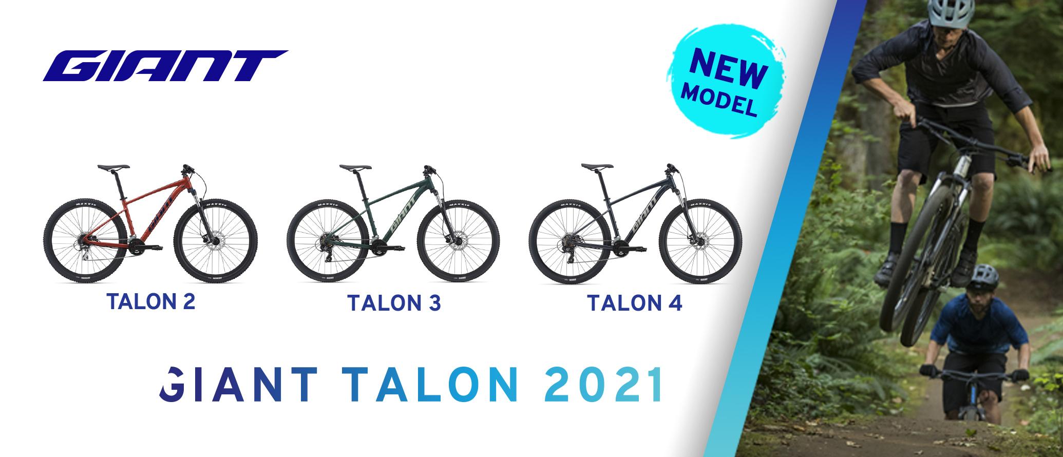 2021 Talons-MTB
